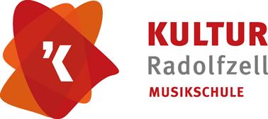 Logo von Musikschule